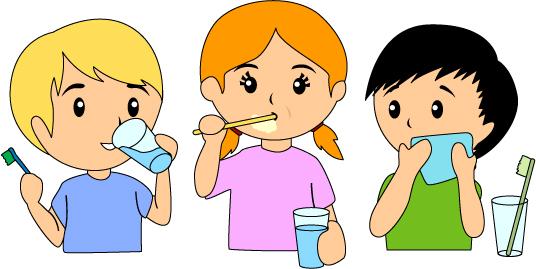mydentaldoctor | Grayson Pediatric Dentistry | Gwinnett Pediatric ...